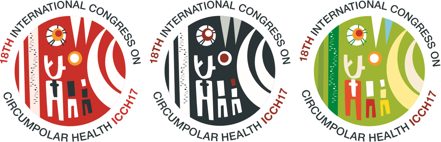 ICCH 2018