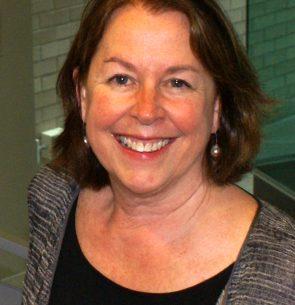 Laura Arbour